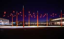 ronstan-tensile-architecture-catenary-lighting-system-boston-convention-and-exhibition-center-photo-by-jed-warsager-2